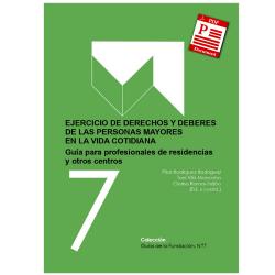 copy of [PDF] Cómo...