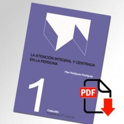 [PDF] La Atención Integral...