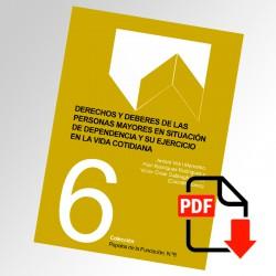 [PDF] Derechos y deberes de...