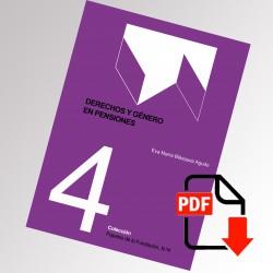 [PDF] Derechos y género en...