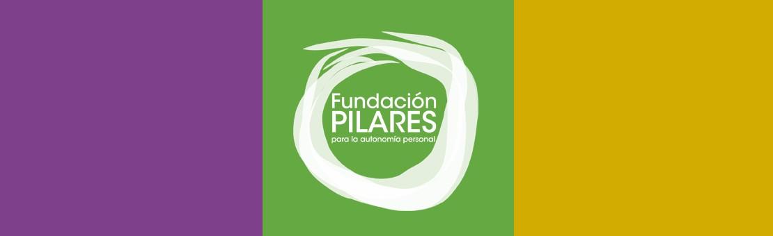 Tienda Fundación Pilares